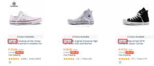 original-converse-aliexpress-1-768x333