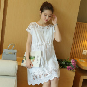Maternity Clothes Fashion Summer New Arrival 1