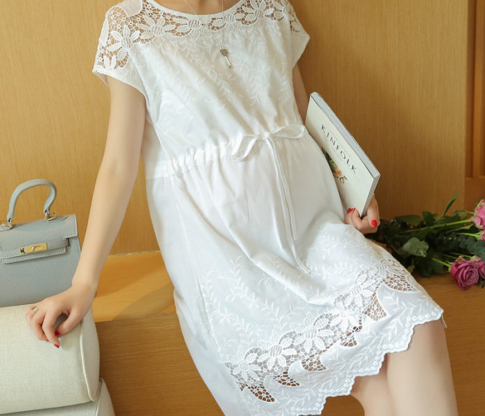 Maternity Clothes Fashion Summer New Arrival